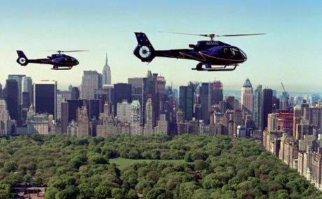 Luxury Aircraft Solutions, Inc. image 26