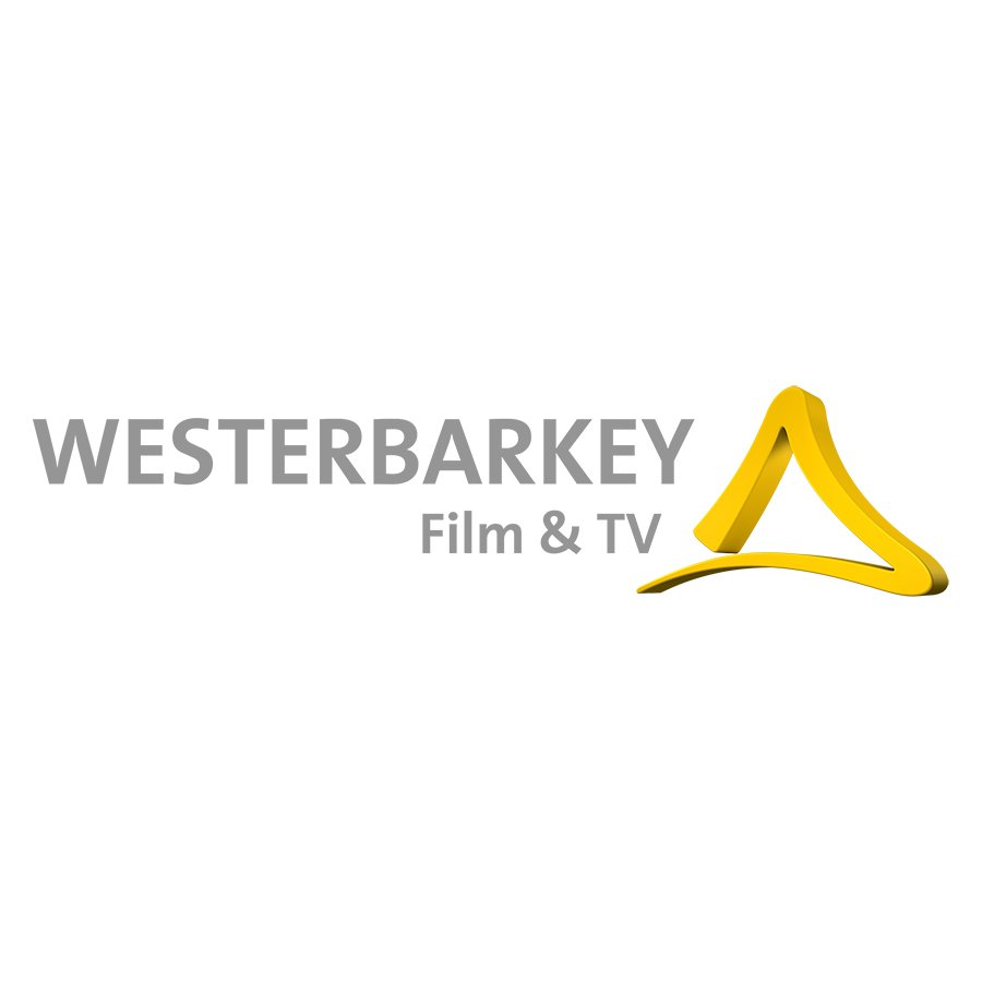 Film & TV Westerbarkey