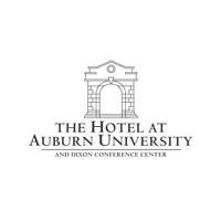 The Hotel at Auburn University and Dixon Conference Center