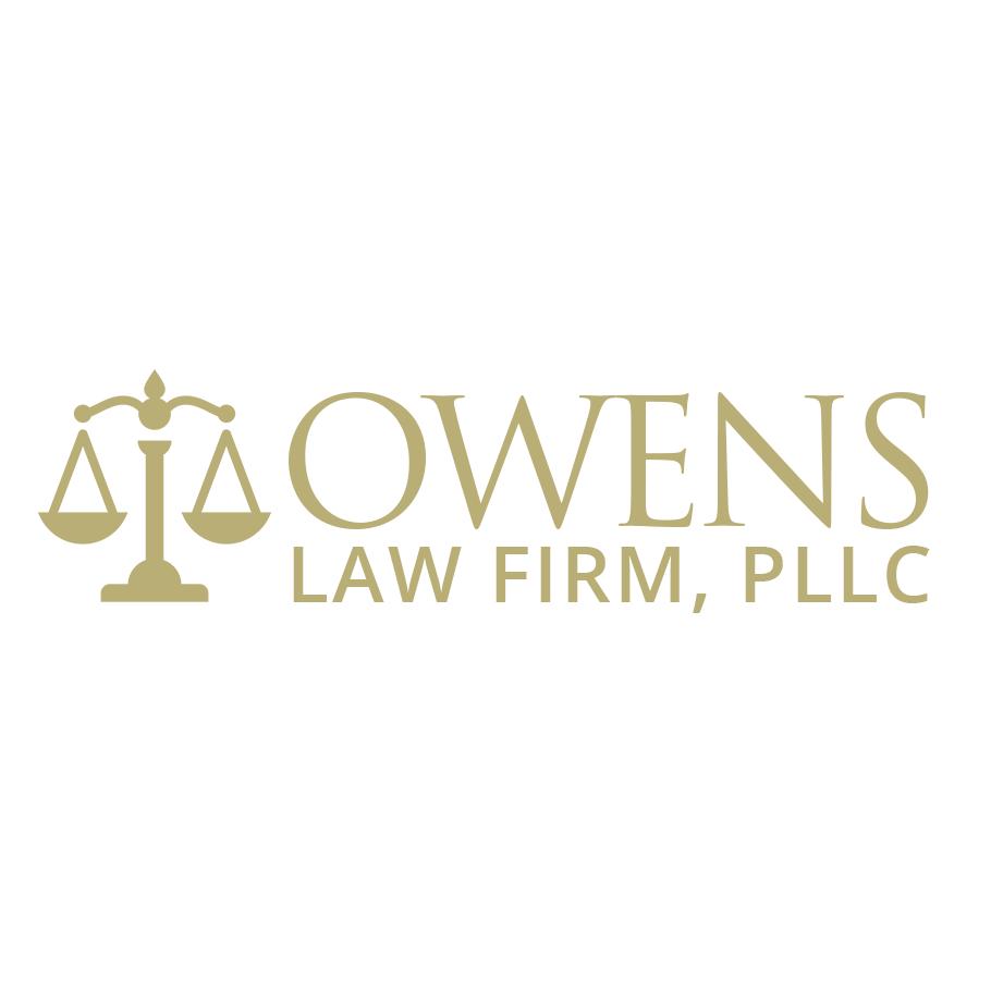 Owens Law Firm, PLLC