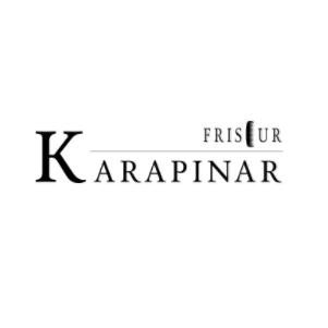 Logo von Friseur Karapinar