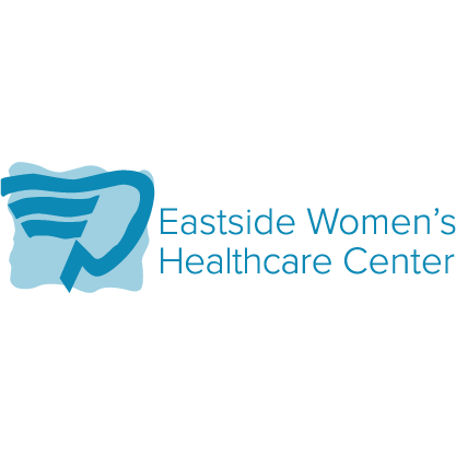 Eastside Women's Healthcare Center image 0