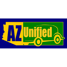 AZ Unified Insurance Agency LLC-Auto Insurance Starting as Low as $49 & Up