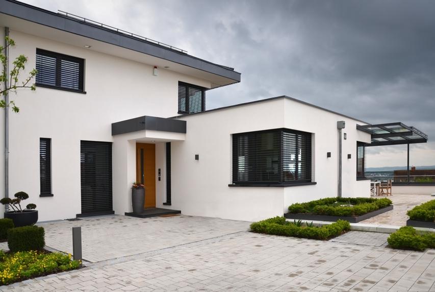 architekt in weitramsdorf infobel deutschland. Black Bedroom Furniture Sets. Home Design Ideas