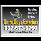 Go to Guys Exteriors image 1