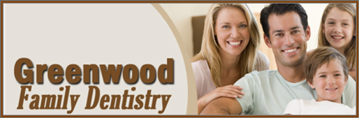 Greenwood Family Dentistry
