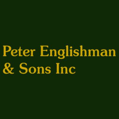 Peter Englishman & Sons Inc