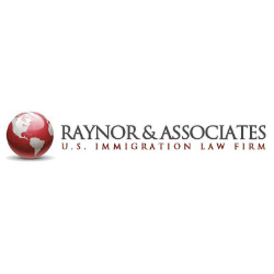 Raynor and Associates