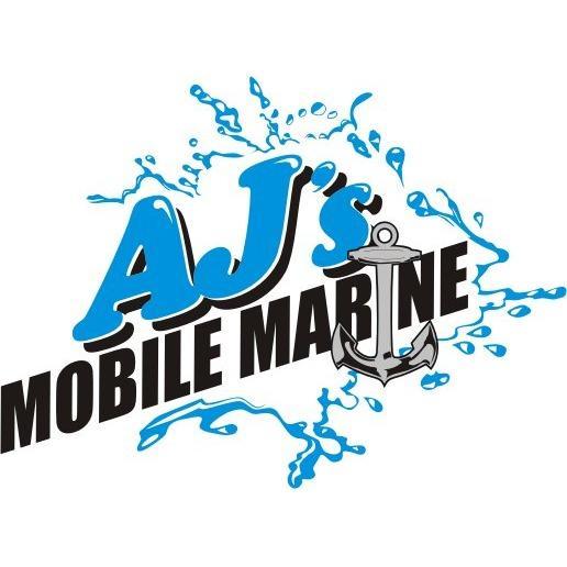 AJ's Mobile Marine