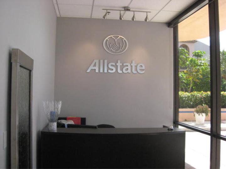 Patricia Adkins: Allstate Insurance image 2