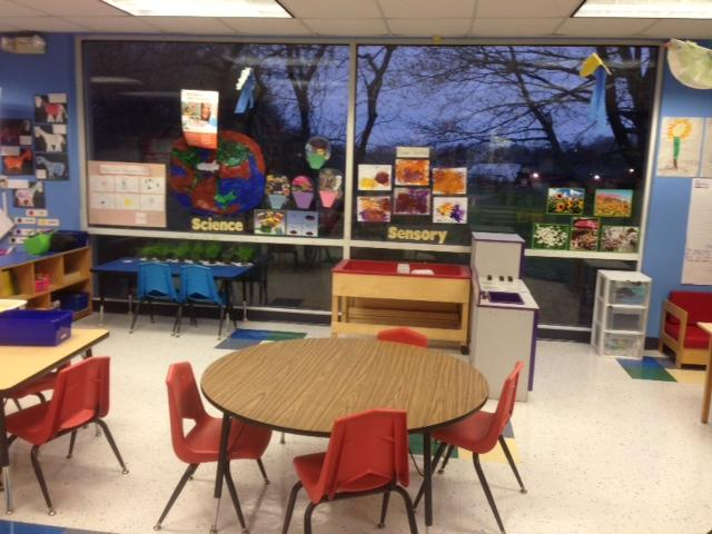 Guilford KinderCare image 2