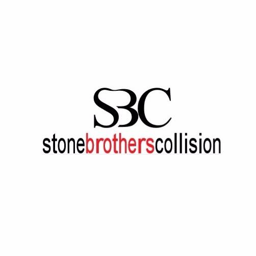 Stone Brothers Collision, Inc image 3