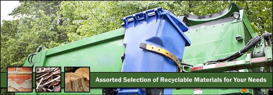 Recycling Of Central Jersey image 0