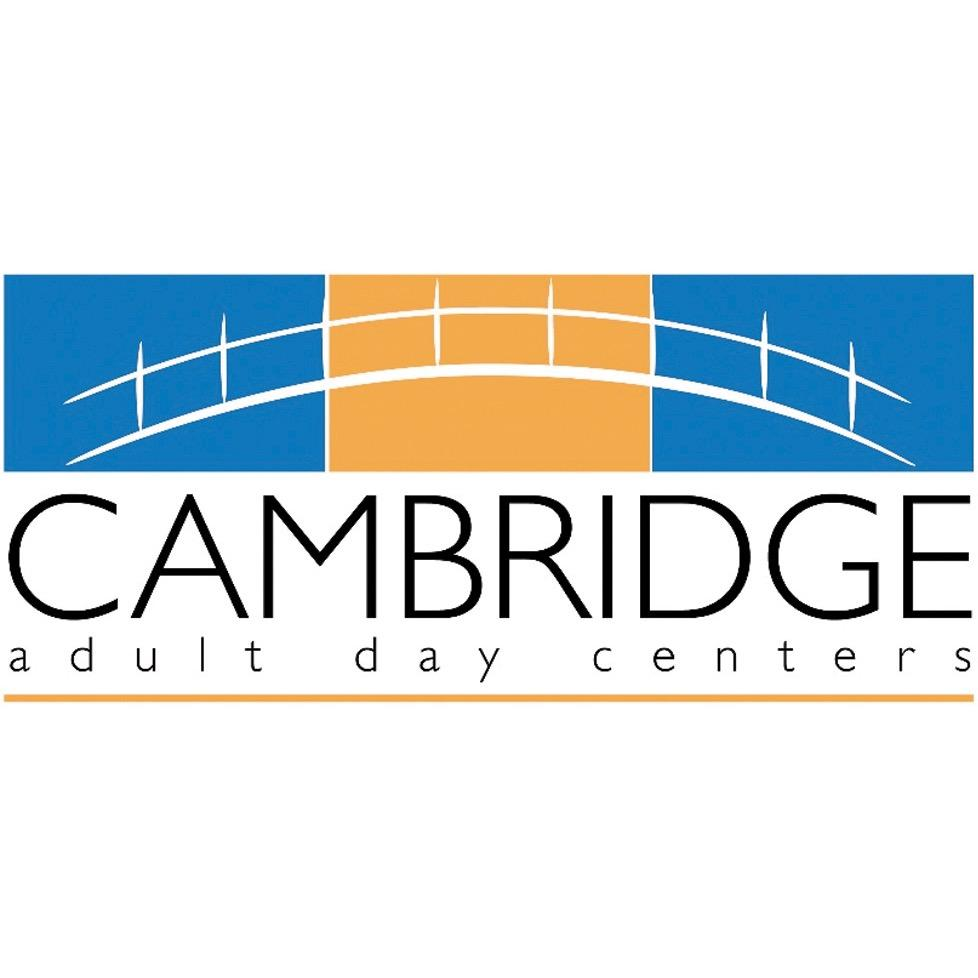 Cambridge Adult Day Center Branson