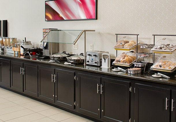 Residence Inn by Marriott Sacramento Cal Expo image 7