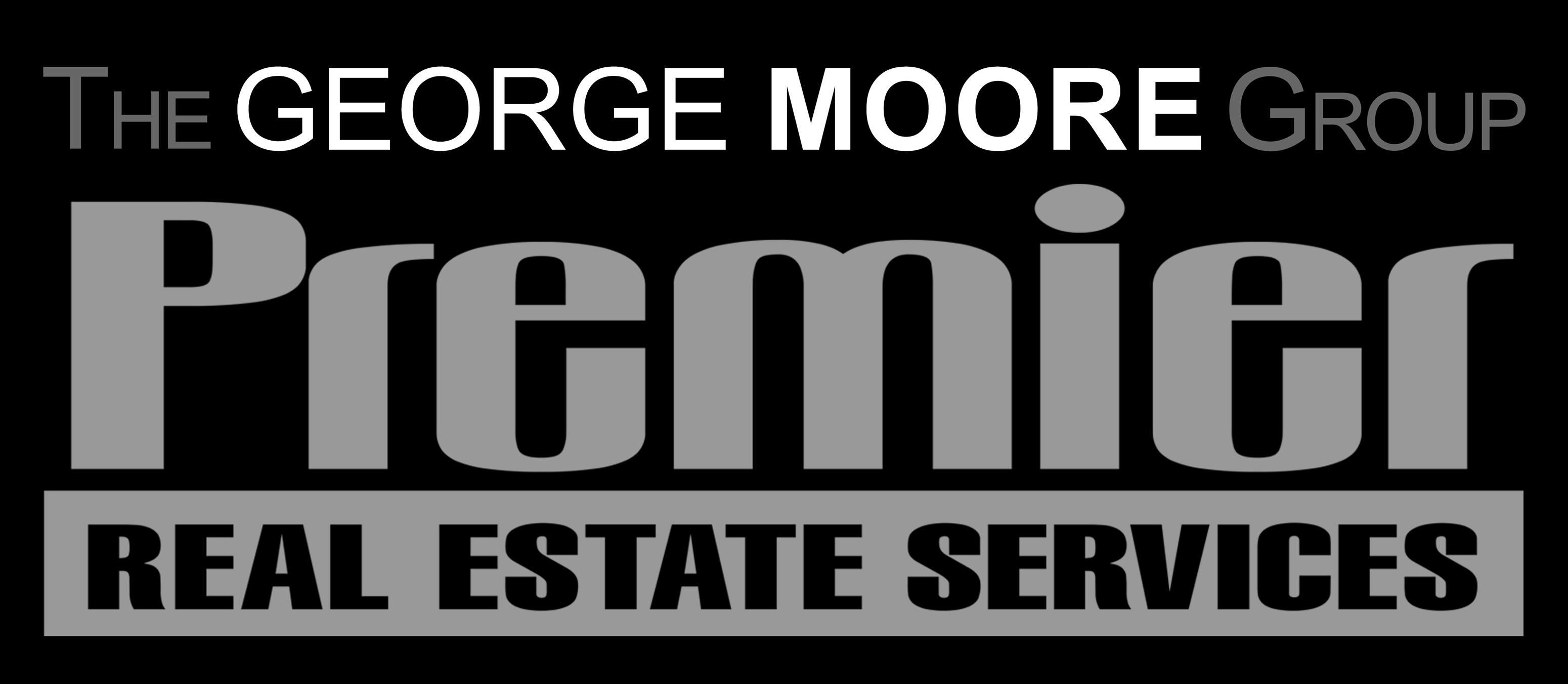 The George Moore Group - Premier Real Estate Services image 1