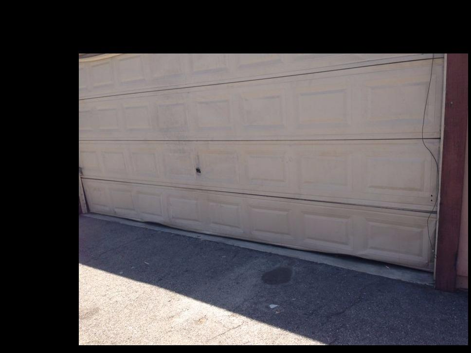 Orange County Garage Doors image 39