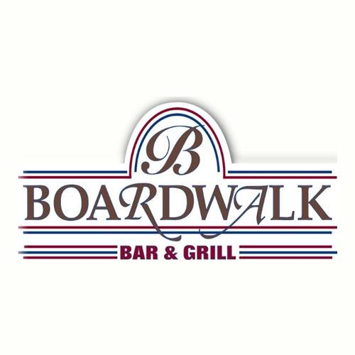 Boardwalk Bar & Grill