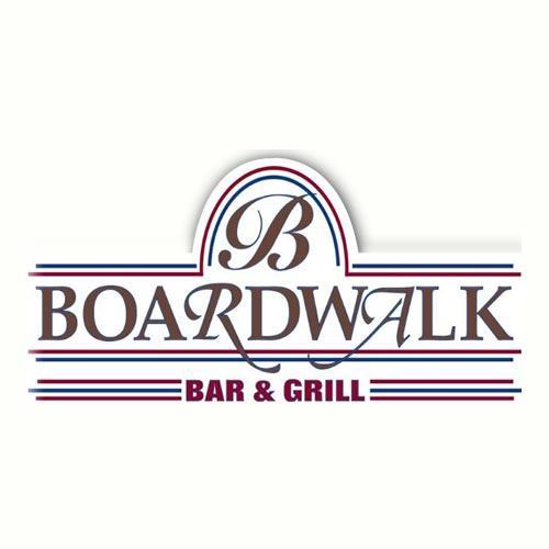 Boardwalk Bar & Grill