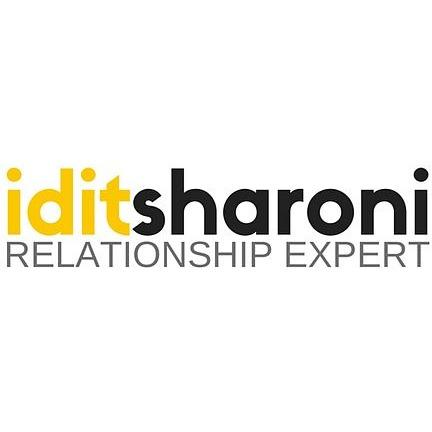Idit Sharoni counseling and psychotherapy - North Miami Beach, FL 33179 - (954)701-0854 | ShowMeLocal.com