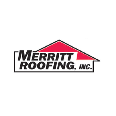 Merritt Roofing And Construction Inc In Lake Alfred Fl