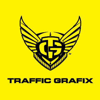 Traffic Grafix - Plano, TX 75093 - (214)452-7700 | ShowMeLocal.com