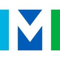 Mosby Building Arts Ltd image 4