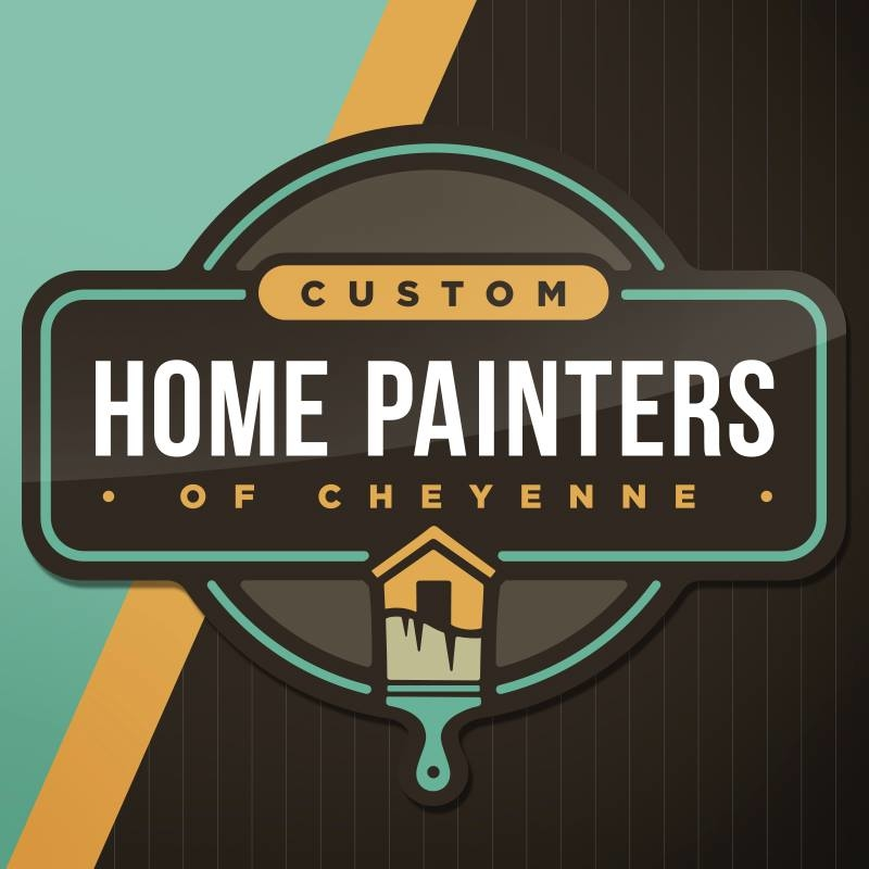 Custom Home Painters of Cheyenne