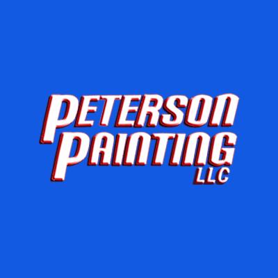 Peterson Painting LLC