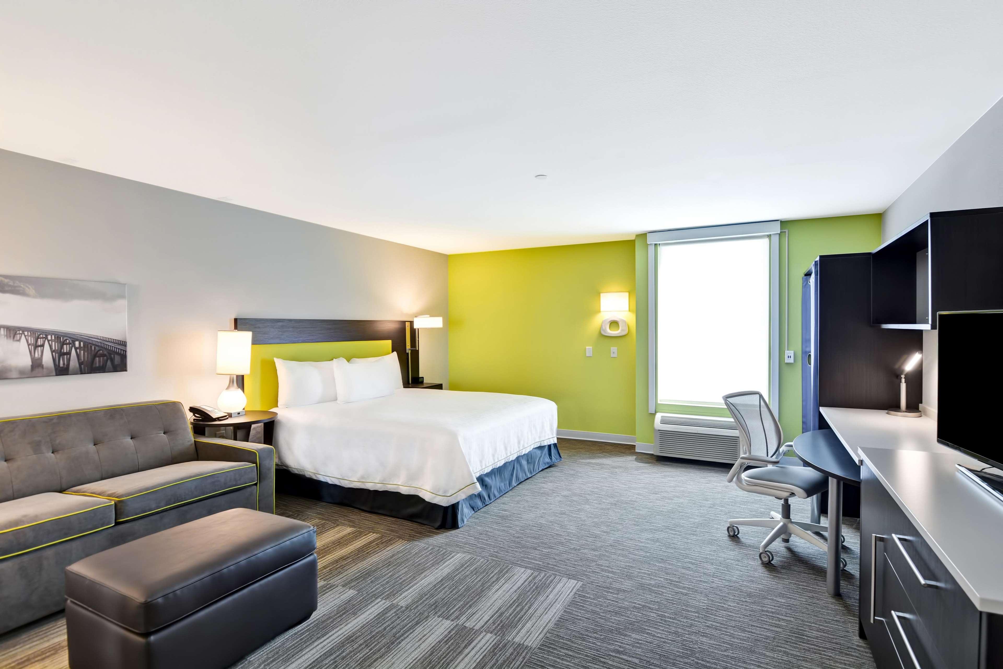 Home2 Suites by Hilton Azusa image 11