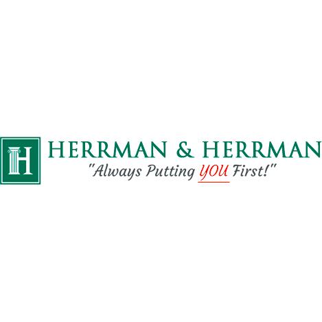 Herrman & Herrman, PLLC
