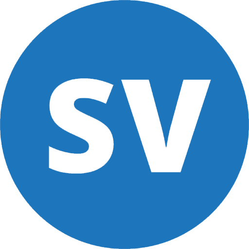 STAFFVIRTUAL