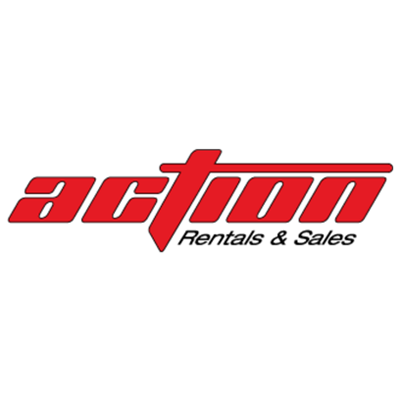 Action Rentals & Sales image 0