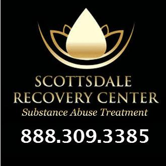 Scottsdale Recovery Center (Detox & Treatment)