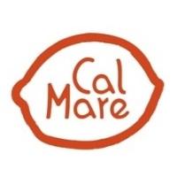 Cal Mare