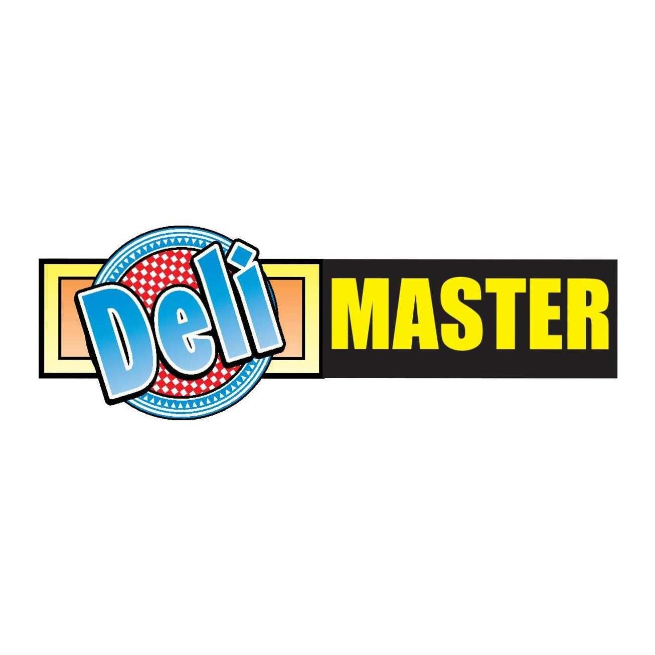 Deli Master Foods