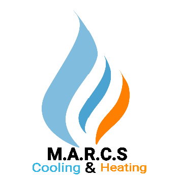 M.A.R.C.S. Cooling & Heating