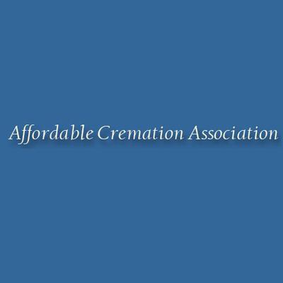 Affordable Cremation Association