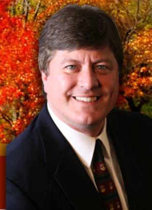 Edward A McGlone Law Office image 2
