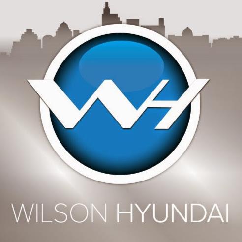 Wilson Hyundai