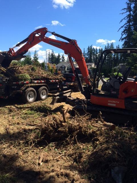RL Consulting Construction & Landscape LLC image 0