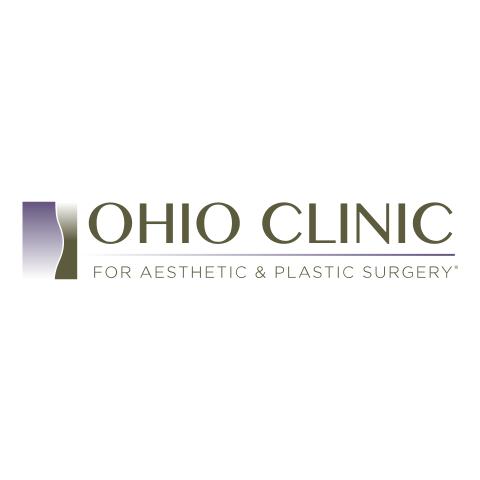 Ohio Clinic For Aesthetic and Plastic Surgery: Michael H. Wojtanowski, MD, FACS