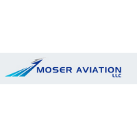 Moser Aviation