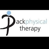 Pack Physical Therapy