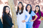 Palm Dental of Arizona