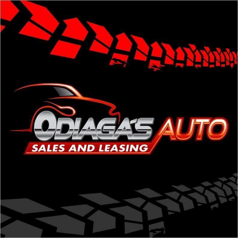 Odiaga's Auto Sale