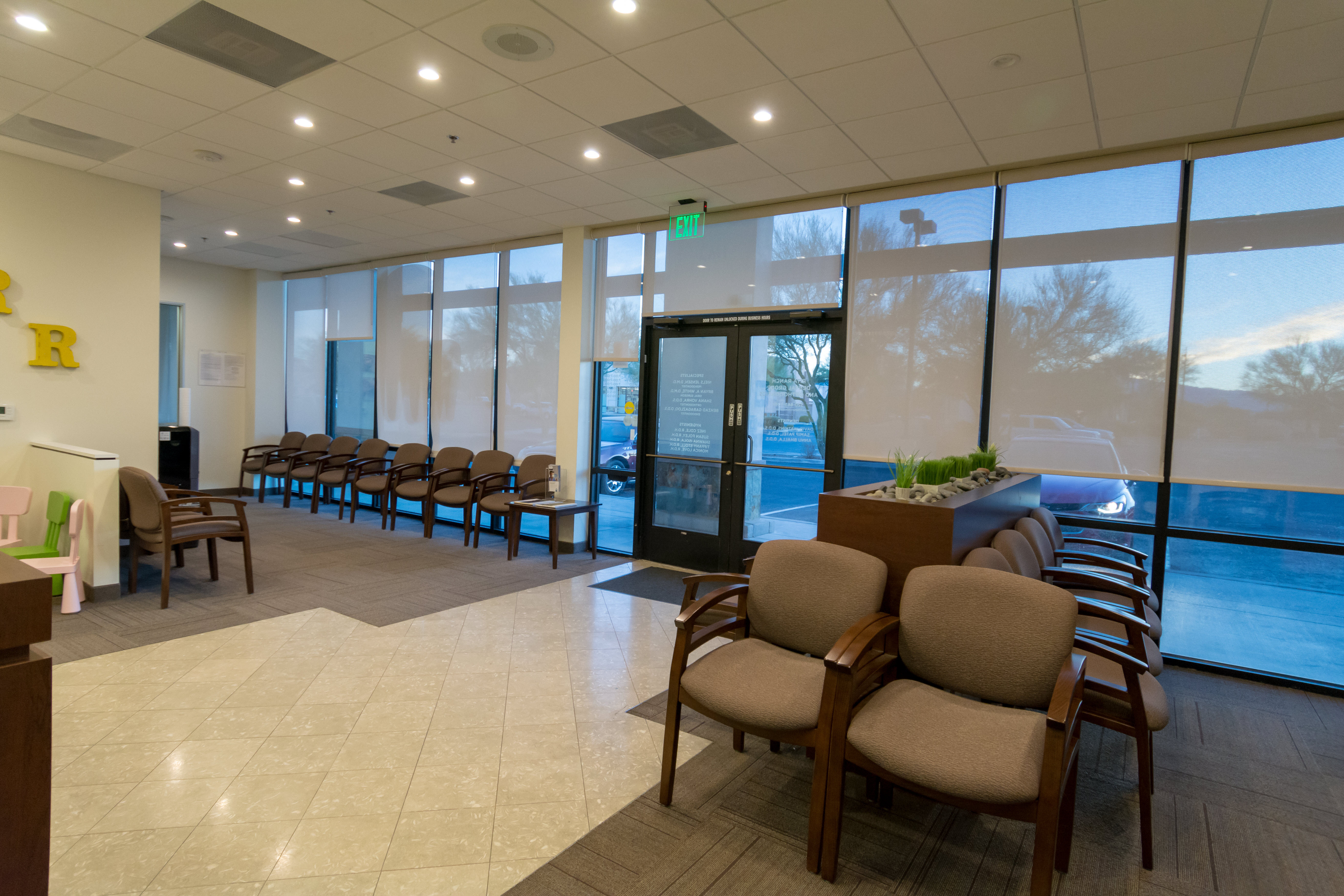Rita Ranch Dental Group and Orthodontics image 3