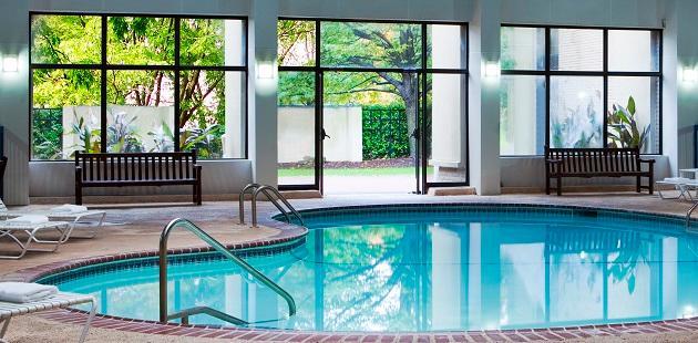 Radisson Hotel Hauppauge-Long Island in Hauppauge, NY 11788 | Citysearch