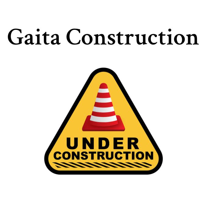 Gaita Construction