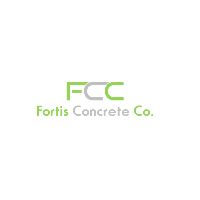 Fortis Concrete Co.